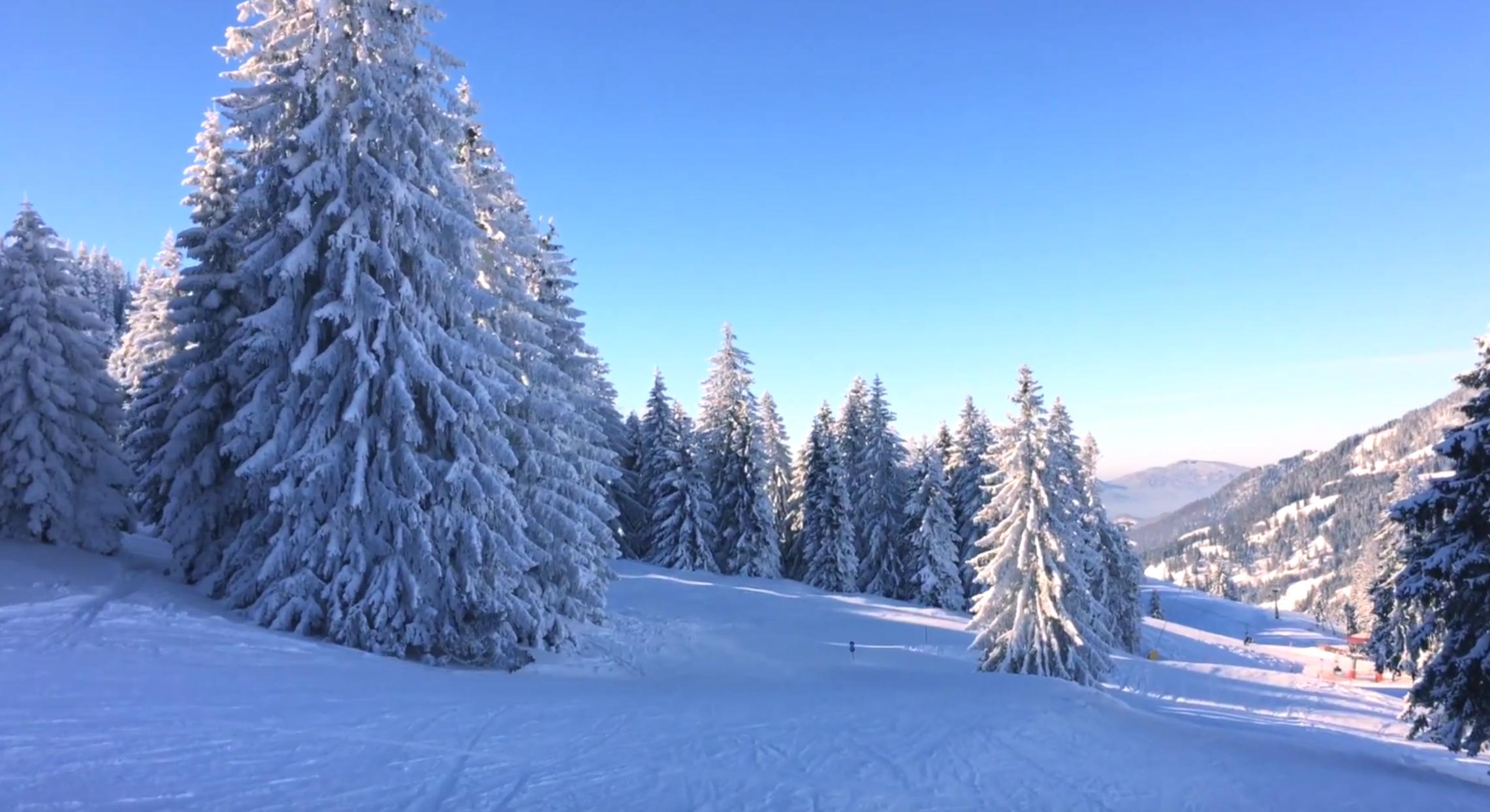 Bayrischzell - Sudelfeld