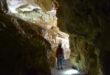 Bayern 2: Spurensuche in der Wendelsteinhöhle