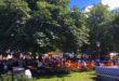 Dorffest in Bayrischzell 2017