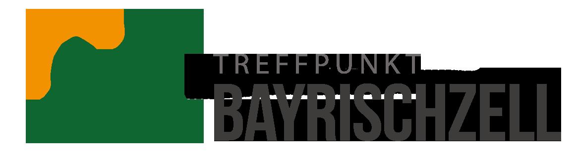 Treffpunkt Bayrischzell